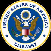 U.S. Embassy EducationUSA Opportunity Funds Program (OFP)