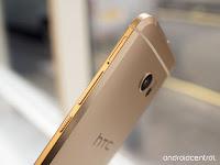 صور هاتف HTC 10