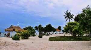pulau pari, paket pulau pari wisata pulau pari, travel, agen, murah ke pulau pari