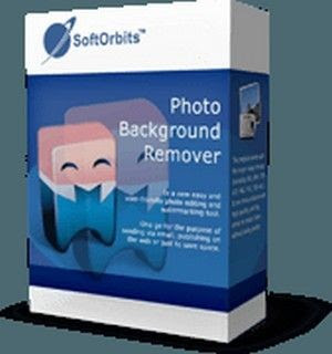 Photo Background Remover Portable