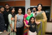 Vivaha Bhojanambu Restaurant Launch-thumbnail-11