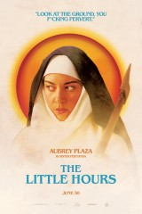 The Little Hours - Legendado