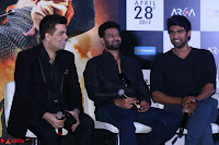 Bahubali 2 Trailer Launch with Prabhas and Rana Daggubati 033.JPG
