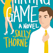 The Hating Game — Sally Thorne