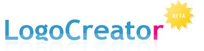 sites para fazer logotipo online