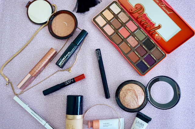 everyday-make-up