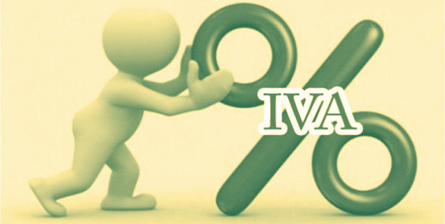 Aliquote IVA 2017 novità