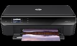 HP ENVY 4505 Printer Driver Download