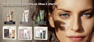 http://skin.pt/catalogsearch/result/index/?product_type=84&q=caudalie&acc=9cfdf10e8fc047a44b08ed031e1f0ed1