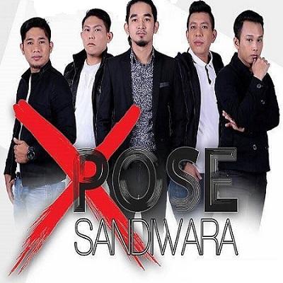 Lirik Lagu Sandiwara - Xpose Band