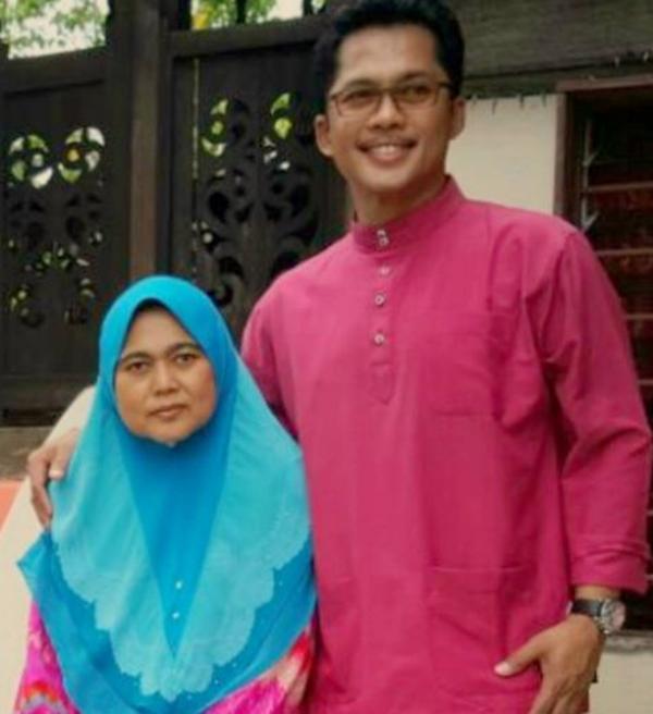Nassier Wahab Terpaksa Batalkan Persembahan Dek Penyakit Serius Isteri Dan Adik!
