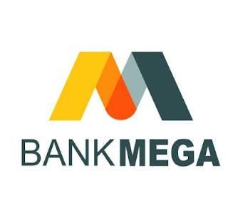 Lowongan Kerja Bank Mega Tbk Semarang,solo, dan yogyakarta