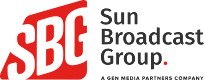 Sun Broadcast Group