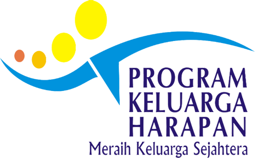 Seleksi SDM PKH Tahun 2016