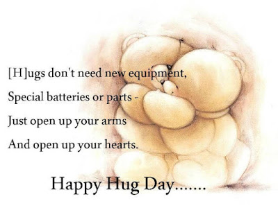 Happy-Hug-Day-2017-Wishes-Quotes-With-Romantic-Messages-And-Sweetheart-Love-Images-4