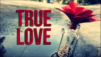 ये हैं सच्चे प्यार की 15 निशानियां