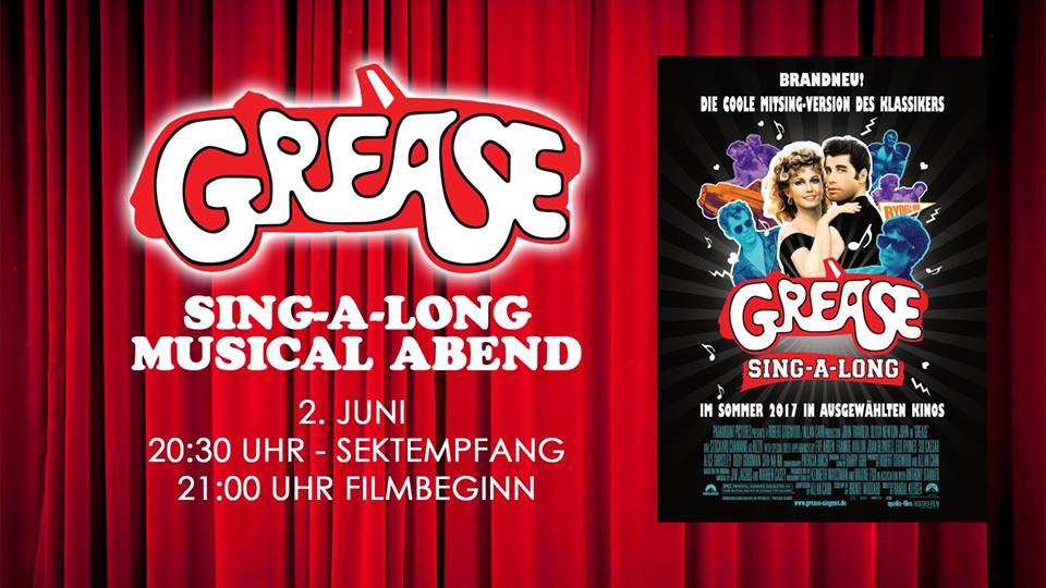 Uetersen Kino