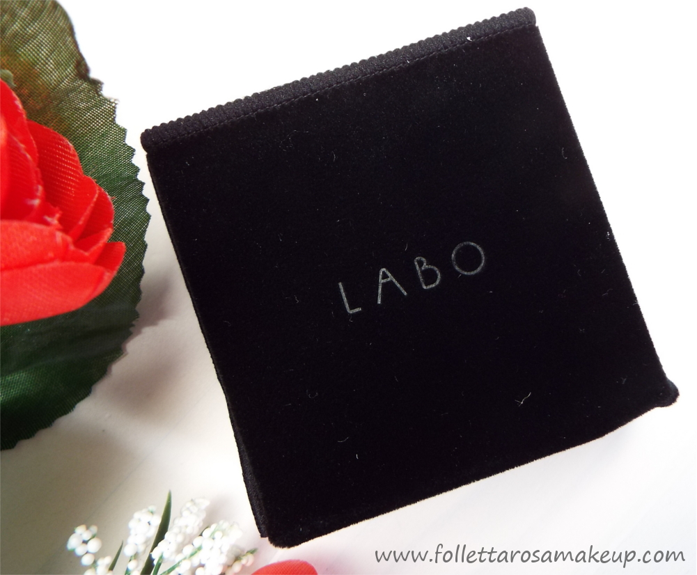labo-filler-make-up
