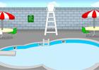 MouseCity - Escape Super Splash