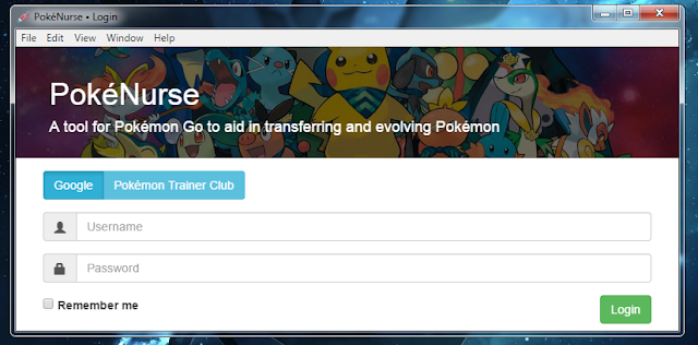 Cara Mengetahui IV Pokemon Otomatis Tanpa PokeAdvisor, Cara Menggunakan PokeNurse, Cara Menggunakan PokeNurse Untuk Mengetahui IV Pokemon Secara Otomatis, PokeNurse Cara Mengetahui IV Tanpa PokeAdvisor.