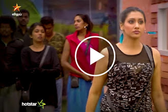 Housemates vs Bigg Boss | BIGG BOSS - 9th July Promo 3