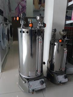 20170315_091219 Jual boiler mini atau setrika steam berbagai ukuran untuk laundry