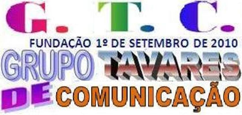 http://www.grupotavarescomunicacao.blogspot.com.br//
