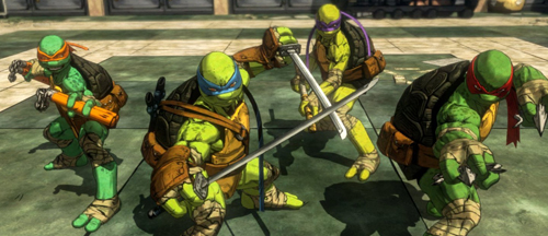 teenage-mutant-ninja-turtles-mutants-in-manhattan-game-pc-ps4-ps3-xbox-360-xbox-one