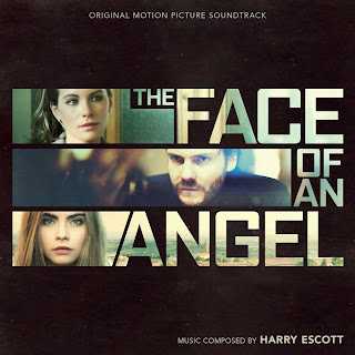 The Face of an Angel Song - The Face of an Angel Music - The Face of an Angel Soundtrack - The Face of an Angel Score