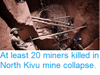 http://sciencythoughts.blogspot.co.uk/2013/05/at-least-20-miners-killed-in-north-kivu.html