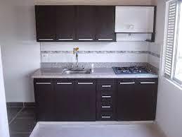 Tecar Muebles Cocinas Integrales