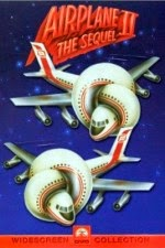 Watch Airplane II: The Sequel (1982) Megavideo Movie Online