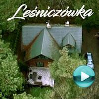 """Leśniczówka - naciśnij play, aby otworzyć stronę z odcinkami serialu """"Leśniczówka"""" (odcinki online za darmo)"""