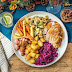 Ultimate Christmas Dinner Guide With HelloFresh...