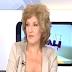 Η συνέντευξη της Αναγνωστοπούλου: Τι είπε για μεταγραφές, «αιώνιους» φοιτητές και απολύσεις (video)