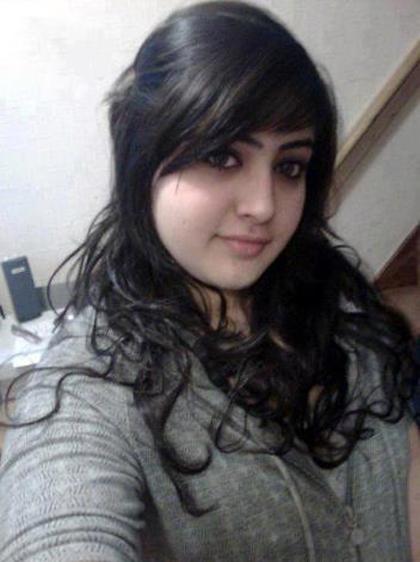 Cute Pakistani Girls Wallpapers, Real Pakistani Girls ...