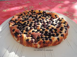 http://recettes.de/gateau-au-fromage-blanc-et-aux-mures