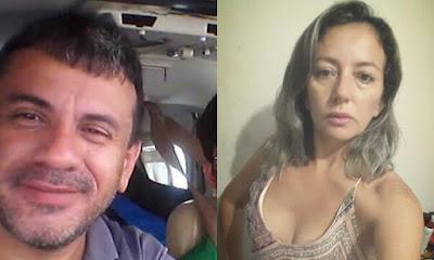 Paraibana e mais 4 vítimas morrem após queda de avião no Pará