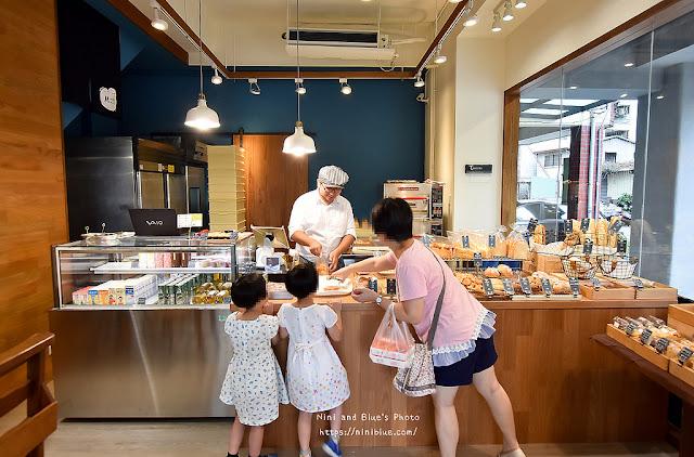 1500547928 265fcd02adbf75b98cdb86746dd0517b - 2017年7月台中新店資訊彙整,51間台中餐廳