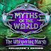 Myths of the world The whispering marsh Collectors edition Mod Apk Game Free Download