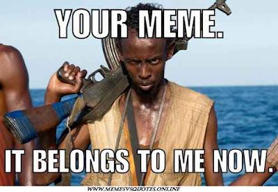 Your Meme