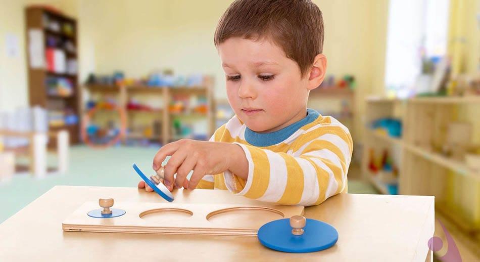 Anne, Çocuk, Duygular, Duyular, E, Kavramlar, Okul öncesi kavram çizelgesi, Ö, Öğretmen, Renkler, Sayılar, Şekiller, Yönler, Zaman kavramı, Zıt kavram,