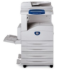 Xerox WorkCentre M123 Driver Download