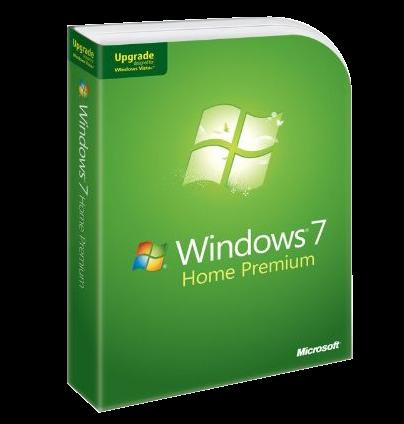 Haramain Software Free Download Software And Games