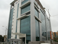 ncc company
