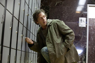 killing them softly ben mendelsohn