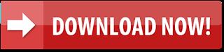 http://www.reliable-store.com/products/2001-2005-honda-trx250-sportrax-atv-repair-manual
