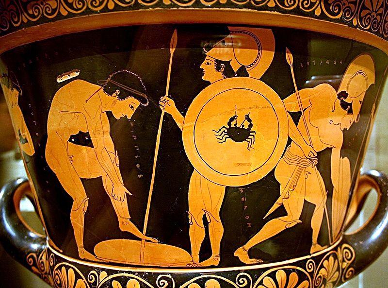 Imagini pentru αθηναιοι εφηβοι
