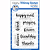 http://www.whimsystamps.com/index.php?main_page=index&cPath=91