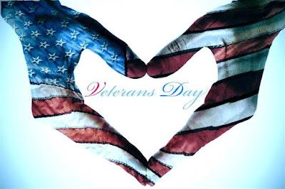 Veterans Day wallpaper 2016